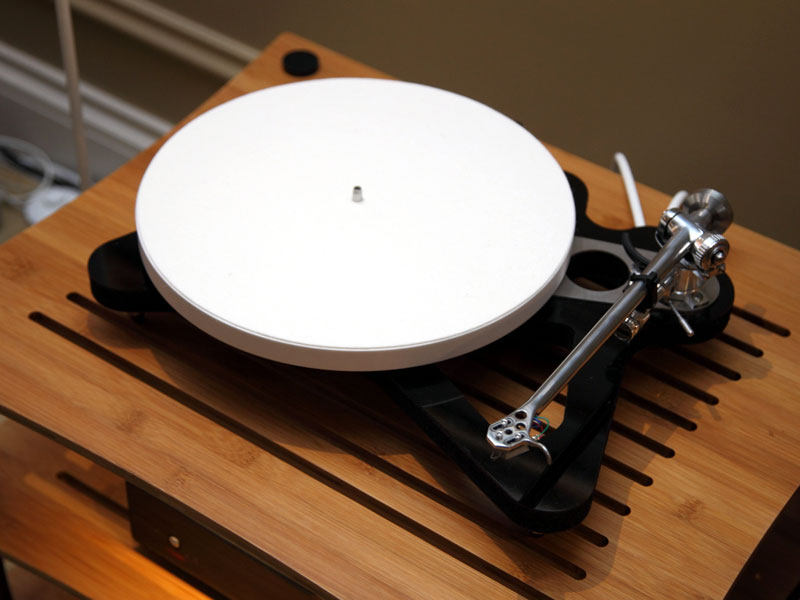 Rega Rp10 The Audio Beat Www Theaudiobeat Com