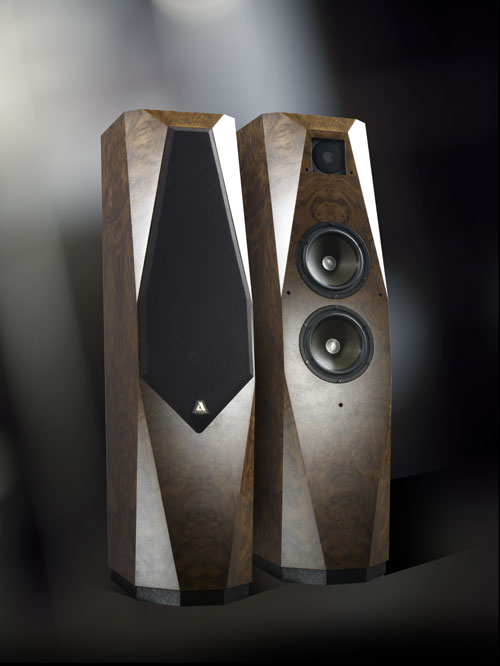 The Audio Beat Avalon Acoustics Transcendent Loudspeakers Math Wallpaper Golden Find Free HD for Desktop [pastnedes.tk]